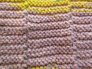 Xmas_stockings__broken_rib_scarf__horizon_rib_scarf__dawn_socks__012_small2