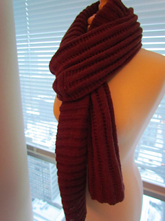 Changers_jump_street_scarf_004_small2