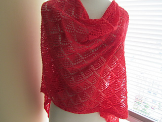 Newport_lace_wrap_003_small2
