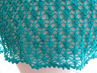 Wedding_lace_wrap__lilly__lily_002_small2