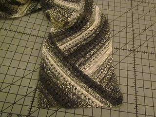 Slopes_scarf_003_small2