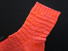 Mosaic_tile_sock_011_small