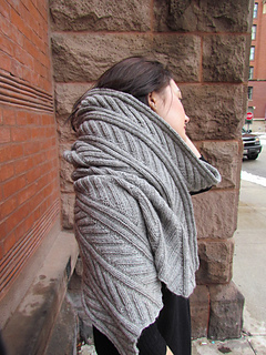 Fossil_leaf_wrap_scarf_006_small2