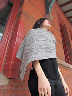 Fossil_leaf_wrap_scarf_015_small2