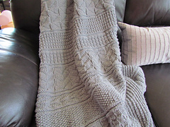 Nolan_blanket_04_small