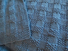 Teddy_bear_picnic_baby_blanket_01_with_reverse_small