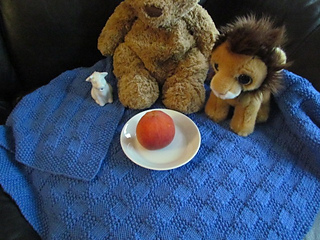 Teddy_bear_picnic_with_props_02_small2