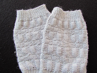 Step_over_sock_01_small2