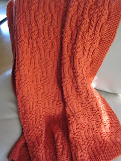 Double_check_blanket_01_small2