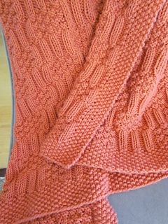 Double_check_blanket_02_small2