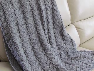 Heraldry_blanket_draped_006_small2
