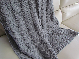 Heraldry_blanket_draped_002_small2