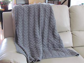 Heraldry_blanket_draped_005_small2