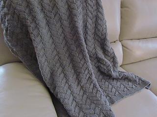Heraldry_blanket_003_small2