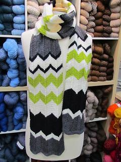 Charlie_chevron_stripe_scarf_small2