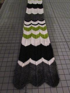 Charlie_chevron_striped_scarf_blockied_small2