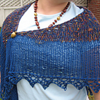 Treasure_island_shawl05w_small2