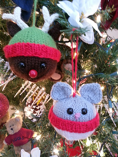Mouse_rudolph_small2