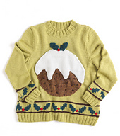 Christmas_pudding_1_small_best_fit