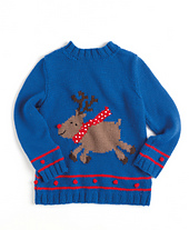 Reindeer_2_small_best_fit