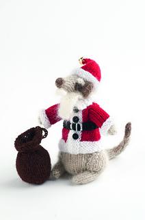 Meerkats027_small_small2