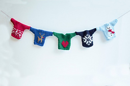 Bunting_pic_2_small_best_fit