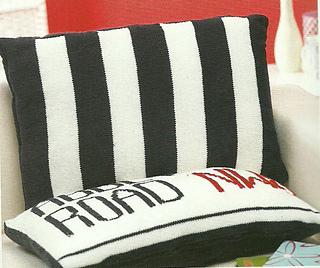 Zebra_cushion_small2