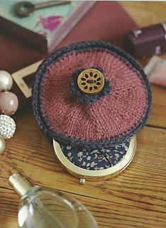 Compact_purse_small2
