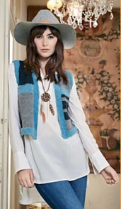 Gilet2_small_best_fit