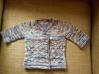 Mice_sweater_small2