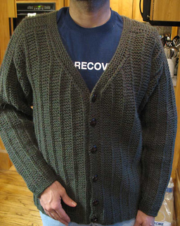 Afghancardigan_3_small2