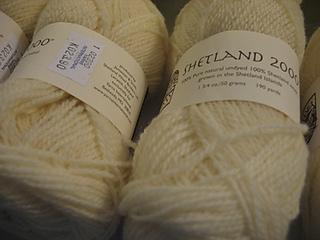 Shetland2000_white_small2