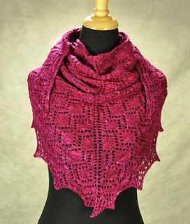 Pink_shawl_front_copy_small2