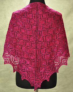 Pink_shawl_back_copy_small2