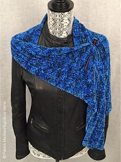 Corso_6449_scarf_front_view_w_pm_small2