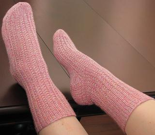 Socksfinal_small2
