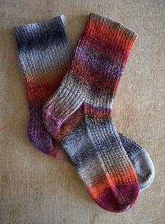 Strie_socks____my_life_in_knitwear_small2