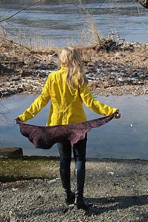 Rufflebye_the_river032_small2