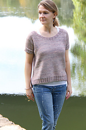 Slaunter_front_standing_view___the_knitting_vortex_small_best_fit