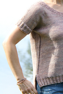 Slaunter_seam_closeup___the_knitting_vortex_small2