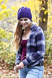 Slaunter_hat_hero2_the_knitting_vortex_small_best_fit