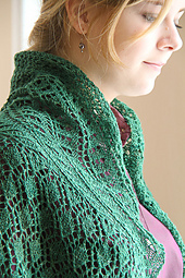 Katie_scarlett_front_closeup_the_knitting_vortex_small_best_fit