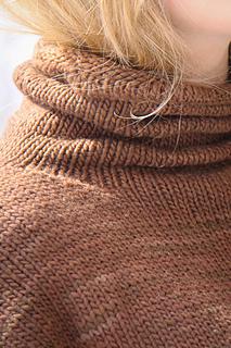 Snug_cowl_closeup_the_knitting_vortex_small2
