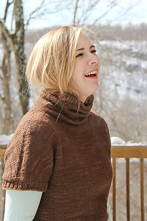 Snug_bonus_shoulder_view_the_knitting_vortex_small2