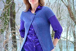 Elysium_last_look_the_knitting_vortex_small2