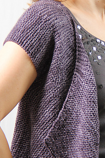 Rhadamanthys_sleeve_detail_the_knitting_vortex_small2