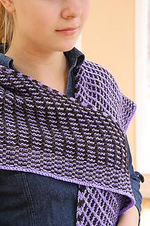 Slip_sliding_away_crossed_closeup_the_knitting_vortex_small2