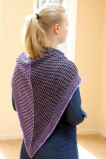 Slip_sliding_away_last_look_the_knitting_vortex_small2