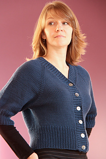 River_union_cardigan_right_view_the_knitting_vortex_small2