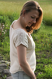 Tarry_shoulder_the_knitting_vortex_small_best_fit